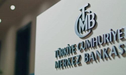 Merkez Bankası Faiz Artırımı Doları Yeniden Ateşledi