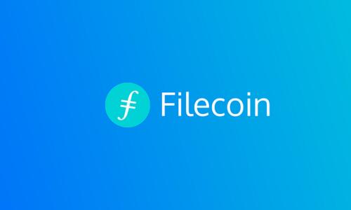 Filecoin, Bitcoin Karşısında Yüzde 100'den Fazla Değer Kazandı