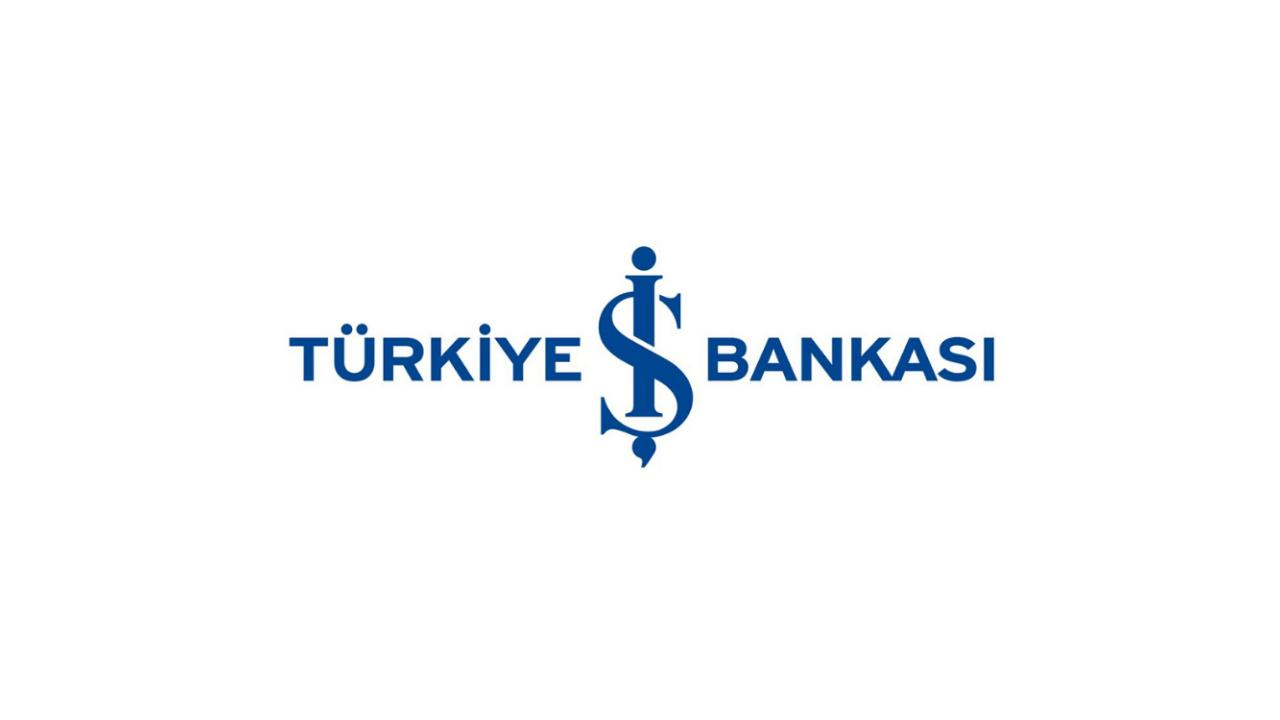 Türkiye İş Bankası'ndan Blockchain Tabanlı İkinci İşlem