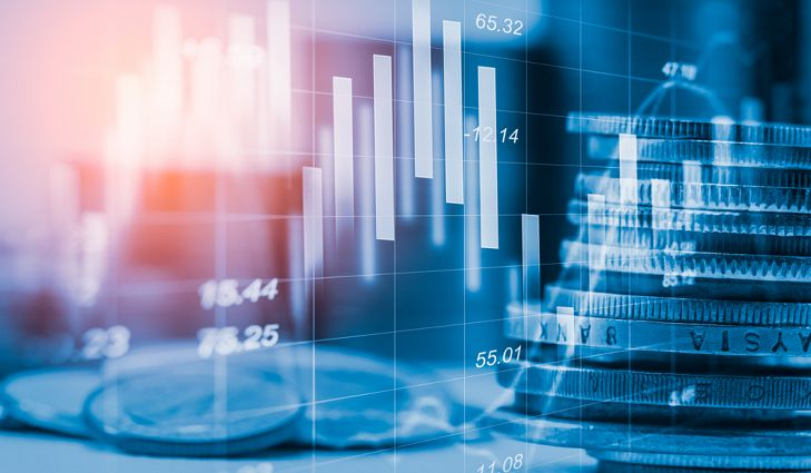 Dijital Euro Kararı Ocak 2021'de Açıklanacak