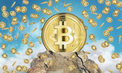 Bitcoin Rekorunu İşaret Eden 4 Faktör