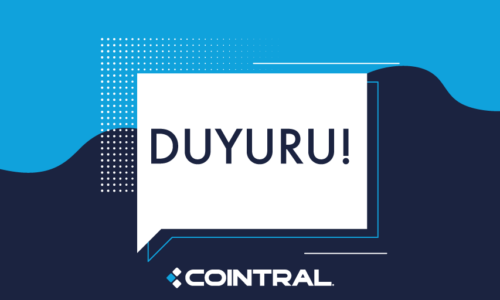 Cointral, XRP Sahiplerine Özel SPARK Airdrop Programı'nı Destekliyor