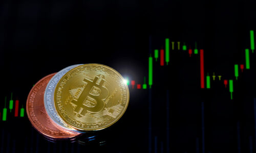 Financial Times'tan Bitcoin'e Övgü