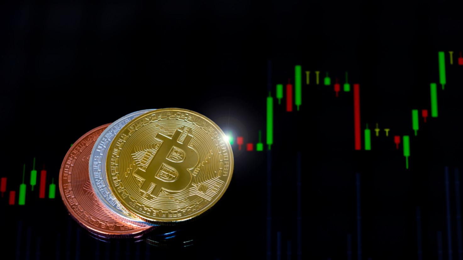 Financial Times'tan Bitcoin'e Övgü