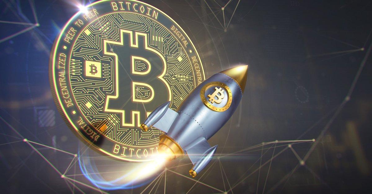 Analistlere Göre Bitcoin İçin 42.000$ Seviyesi Kritik