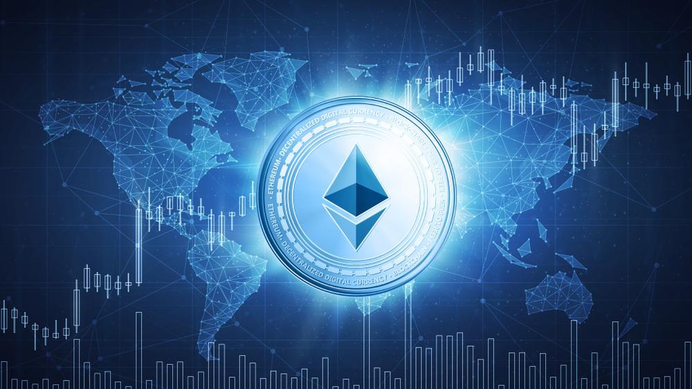 Yatırımcılar Ethereum Ücretlerinden Dolayı DeFi'dan Uzaklaşıyor