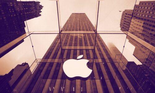 Tesla'nın Ardından Apple da Bitcoin Satın Alabilir