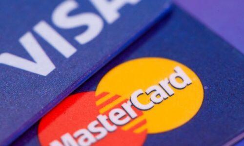 MasterCard Kripto Para Destekleme Kararı Aldı