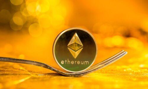 Ethereum 2.0 İlk Hard Fork'una Hazırlanıyor
