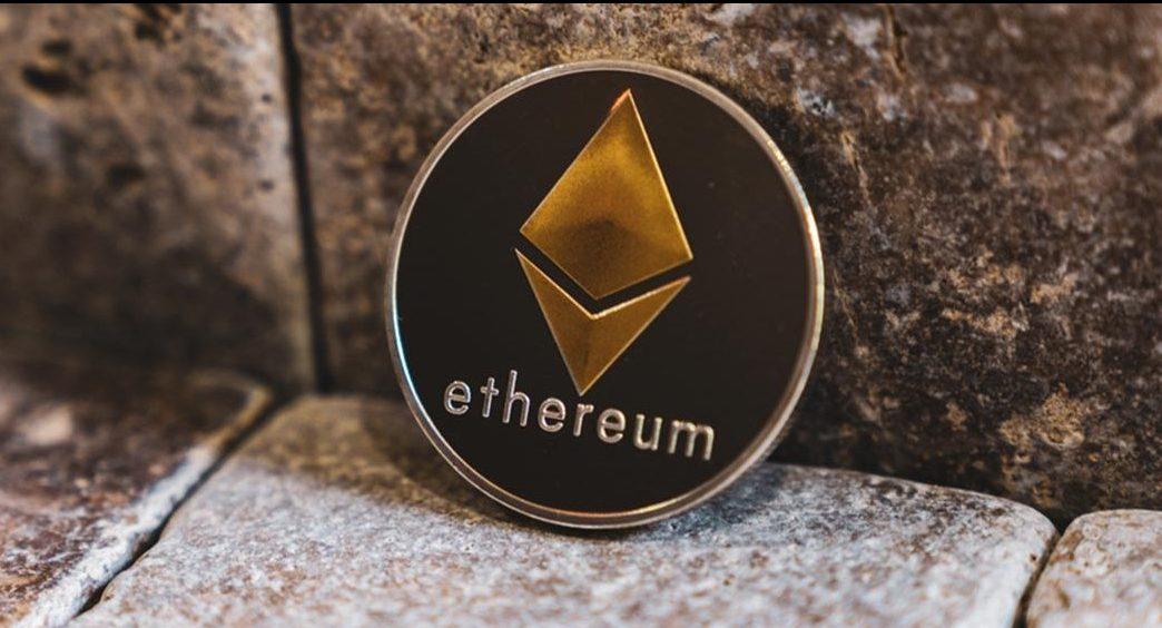 Ethereum 2000 Dolara Gidiyor