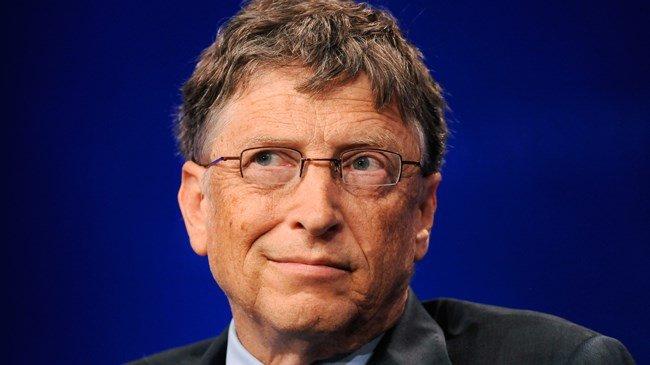 Bill Gates Bitcoin İle İlgili Görüşlerini Paylaştı
