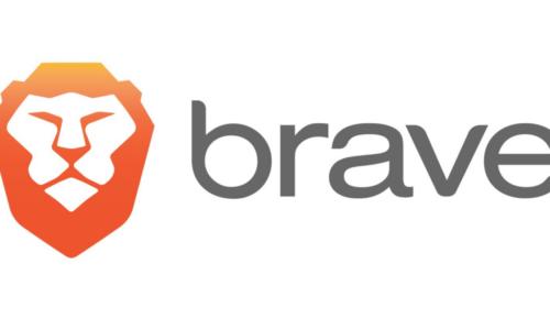 Brave, Google'a Alternatif Getirmeye Hazırlanıyor