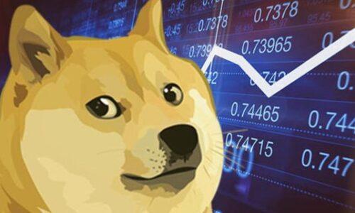 Dallas Mavericks'in Bilet ve Taraftar Ürünleri Dogecoin ile Alınabilecek