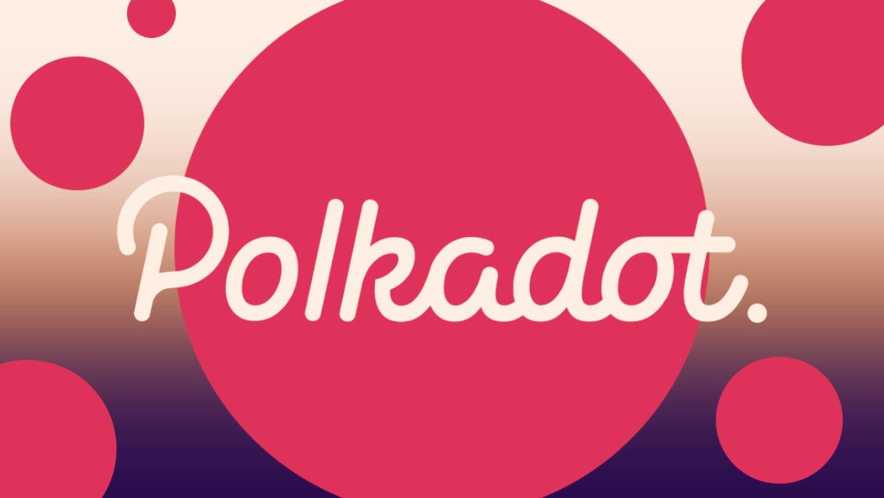 Polkadot (DOT) Nedir? Nasıl Alınır?