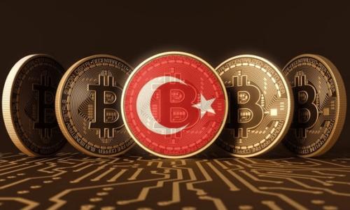 Hazine ve Maliye Bakanı: Kripto Paralarla İlgili Çok Ciddi Endişelerimiz Var