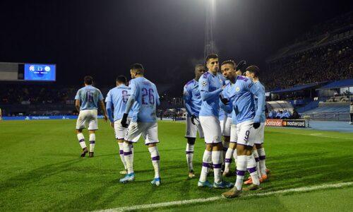 Taraftar Token Furyasına Manchester City de Dahil oldu!