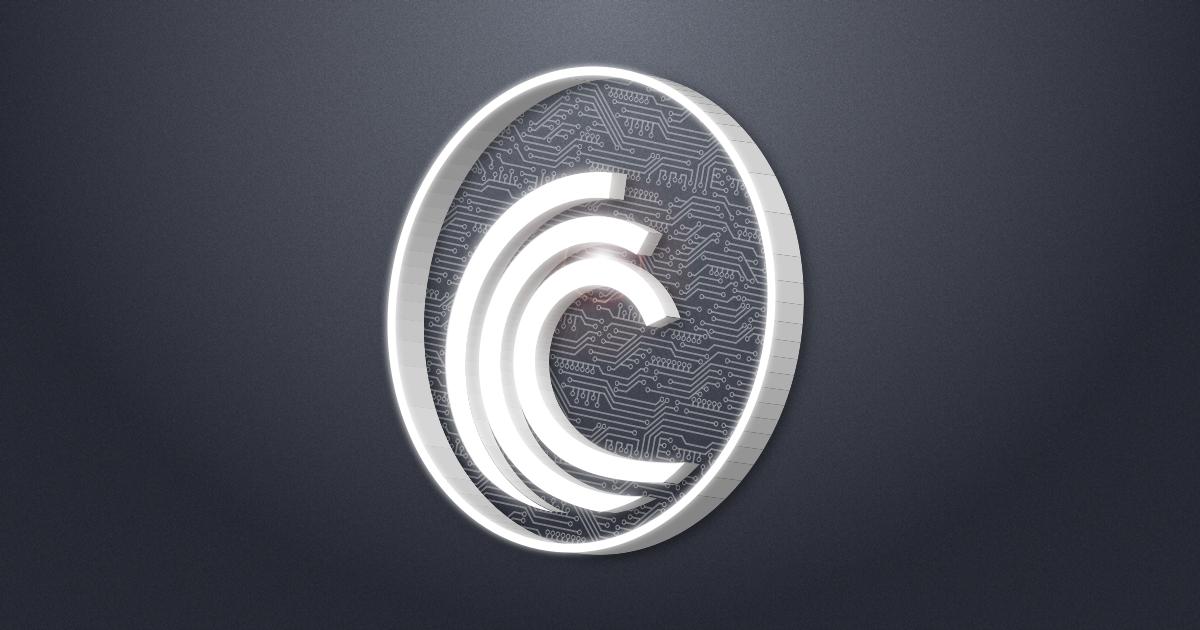BitTorrent Coin (BTT) Nedir? BTT Rehberi