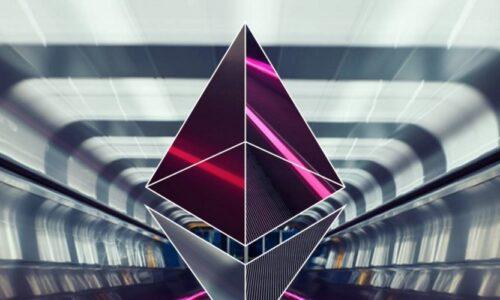 Kurumsal Yatırımcıların İlgisi Ethereum'da