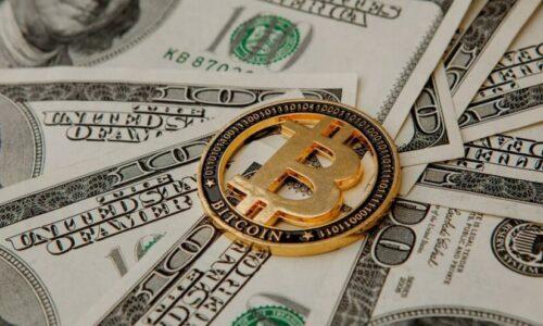 Bitcoin FED'in Faiz Planlamasından Olumsuz Etkilendi