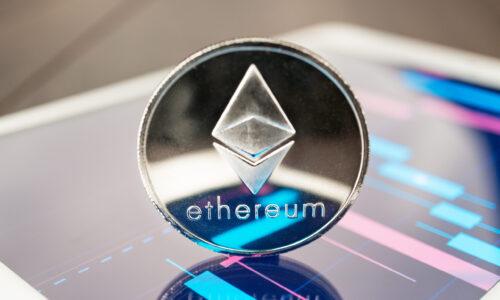 Ethereum 2.0 Stake Gelirlerini 40 Milyar Dolara Çıkarabilir