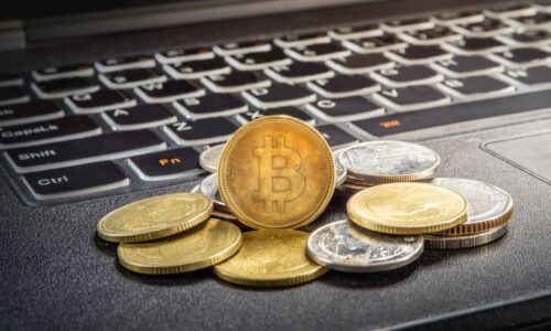 SPK'dan Kripto Para Açıklaması