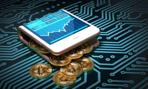 Jack Dorsey Doğruladı: Bitcoin Donanım Cüzdan Projesi Geliştiriliyor