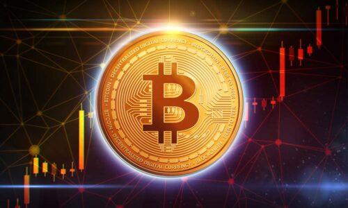 Borsalarda Tutulan Bitcoin Sayısı Düşüş Göstermeye Devam Ediyor