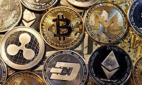 Şeffaf Kripto İşlemlerine 10 Milyon Dolarlık Ödül Veriliyor