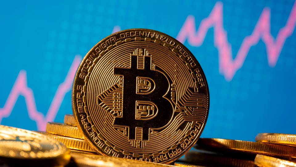 Bitcoin Saatler İçerisinde Yüzde 15 Değer Kazandı!