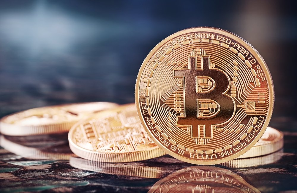 Bitcoin İçin Ağustos Ayında 45.000$ Hedefi