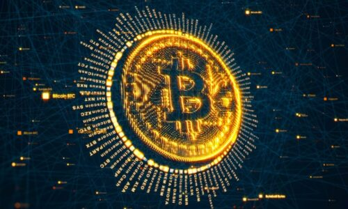 Bitcoin Yeniden 40.000$'ı Test Etti!