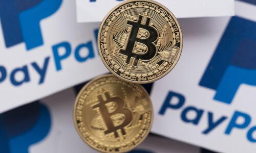 """PayPal'ın """"Süper Kripto"""" Uygulaması Çok Yakında Piyasaya Sürülecek"""