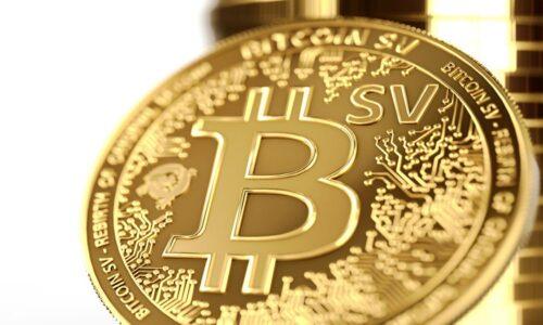 Bitcoin SV %51 Saldırısına Uğradı