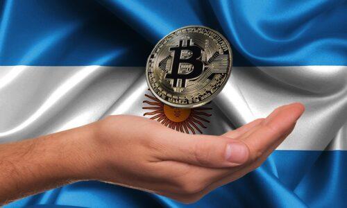 Arjantin Cumhurbaşkanı'ndan Bitcoin Açıklaması