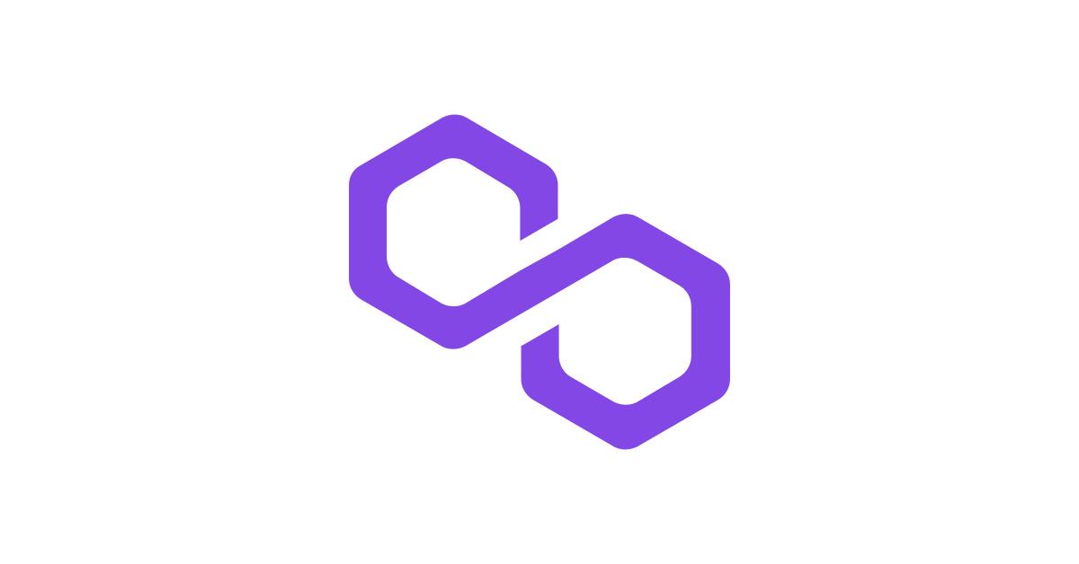 Polygon (MATIC) Nedir? Nasıl Alınır?