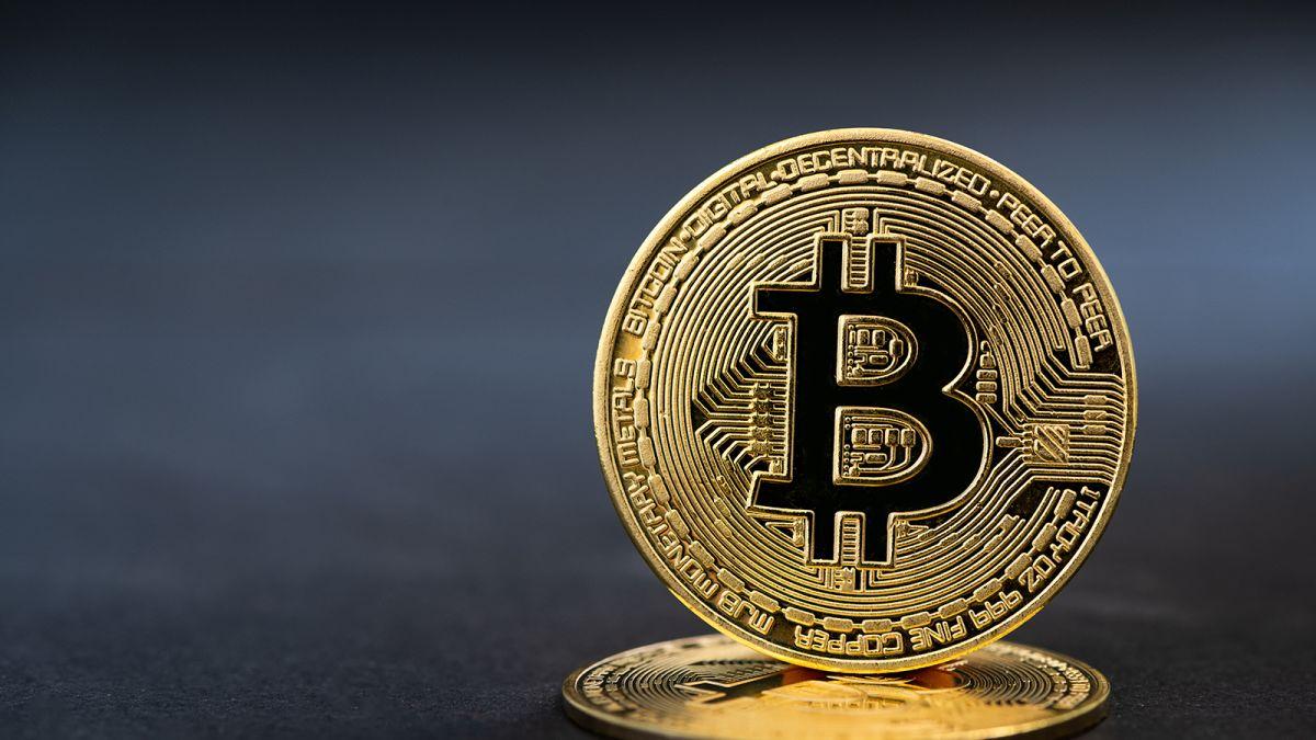 Bitcoin Fiyatı Aylar Sonra 50 Bin Dolar Seviyesinde!