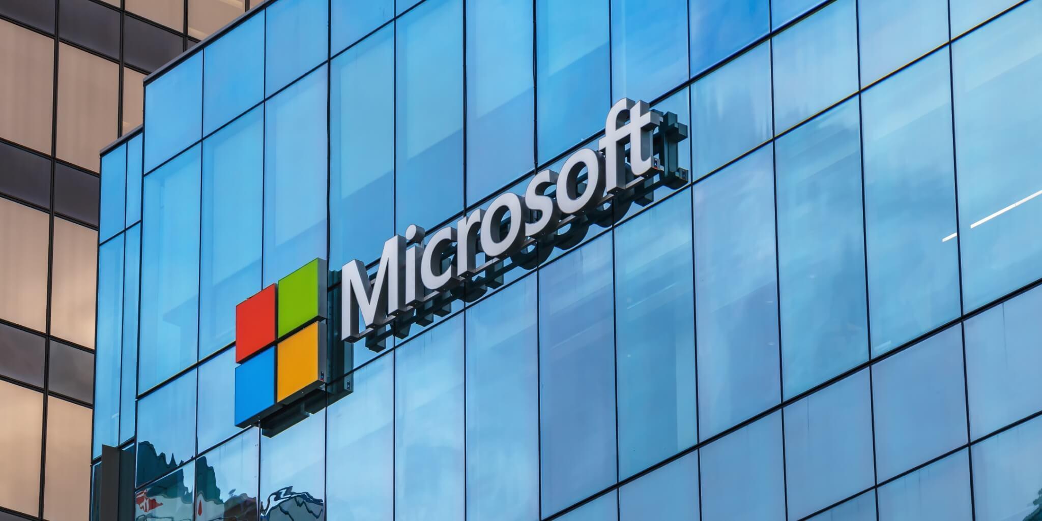 Microsoft'tan Token Oluşturma Yazılımı Hamlesi