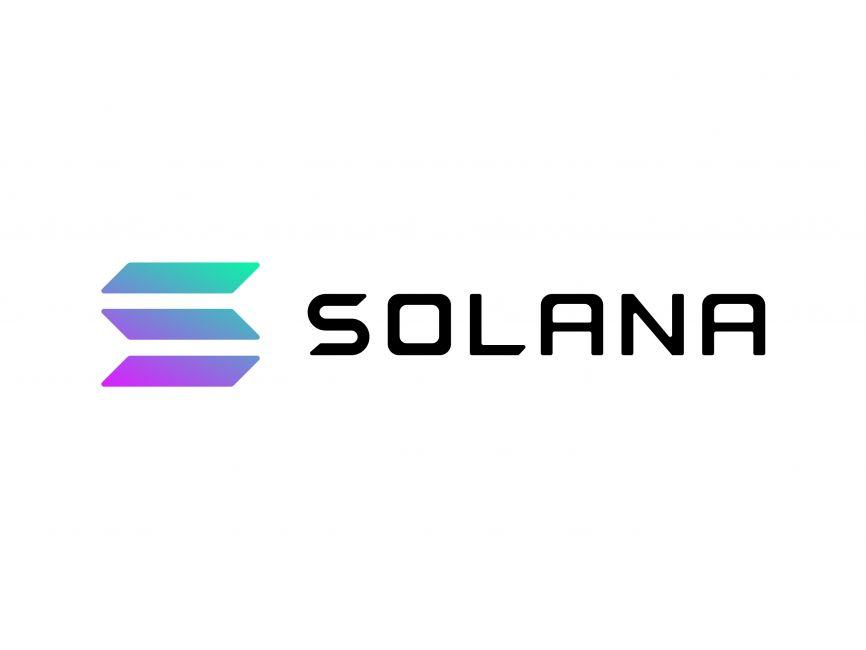 Solana (SOL) Nedir? Nasıl Alınır?