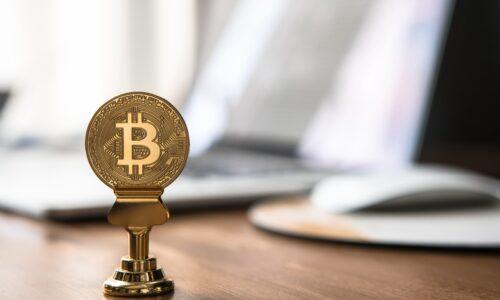 Yüzde 358 Bin Değer Kazanan Bitcoin Cüzdanı 9 Yıl Sonra İlk Kez Hareket Etti