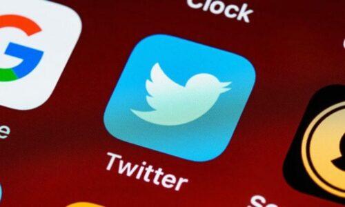 Twitter'da Bitcoin ile Bahşiş Dönemi Başladı