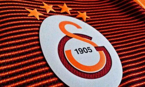 Galatasaray Özel NFT Koleksiyonunu 1 Ekim'de Piyasaya Sürmeye Hazırlanıyor