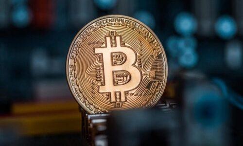 JPMorgan'a Göre Kurumsal Yatırımcılar Altın Yerine Bitcoin'i Tercih Ediyor