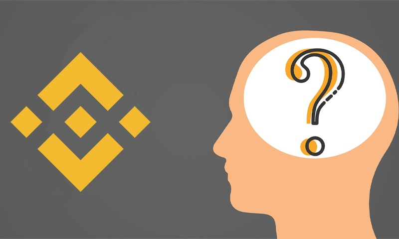 What is BNB Coin