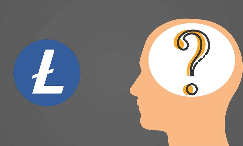 What is Litecoin (LTC)