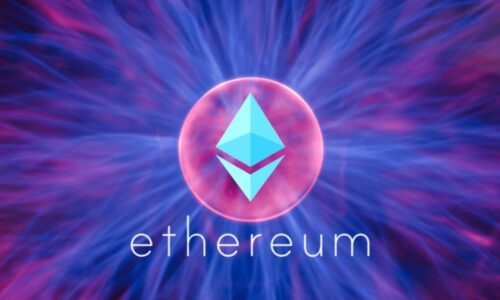 What is Ethereum Plasma?