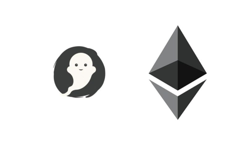 What is Ethereum Casper?