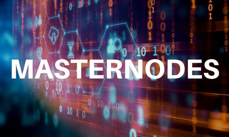 What is Masternode?