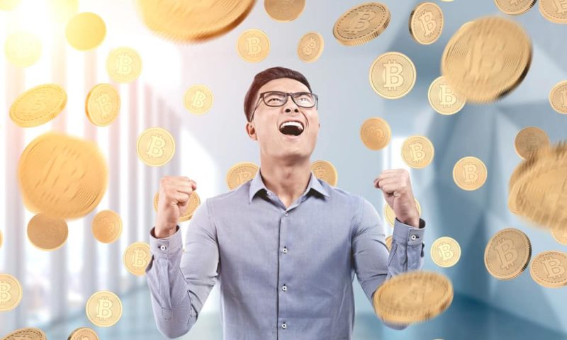 The 9 Most Popular Bitcoin Riches
