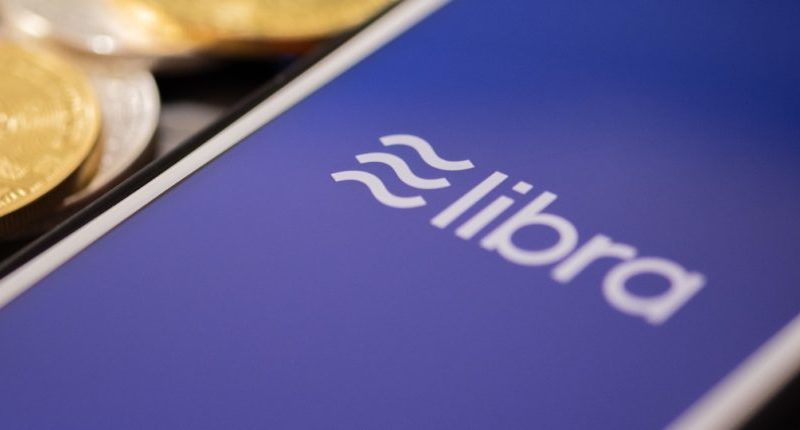 What is Libra?