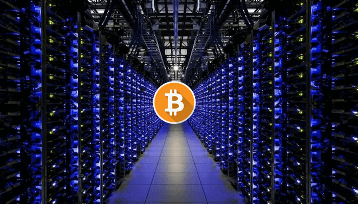 What is Crypto Currency Mining?